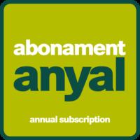 b_abonament_anyal
