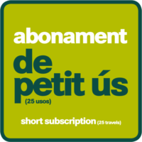 b_abonament_prtit_us