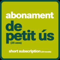 b_abonament_prtit_us