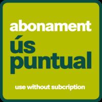 b_abonament_us_puntual