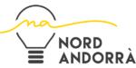 logo_nord_andorra